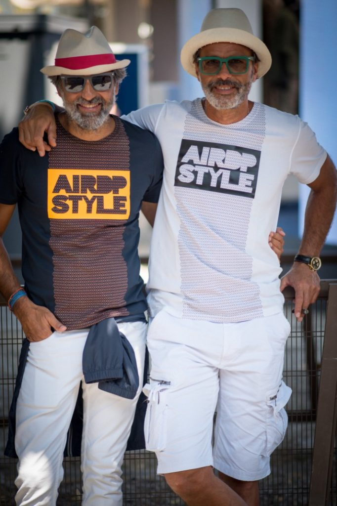 AirDP Style Pitti Uomo Modemässa Florence June 2017 Photography Annika Lagerqvist www.annikasomething.com