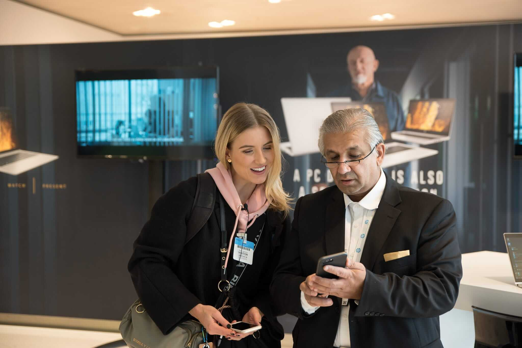 Företags Varumärke Abbe HP Landvetter Airport Photography Annika Lagerqvist www.annikasomething.com