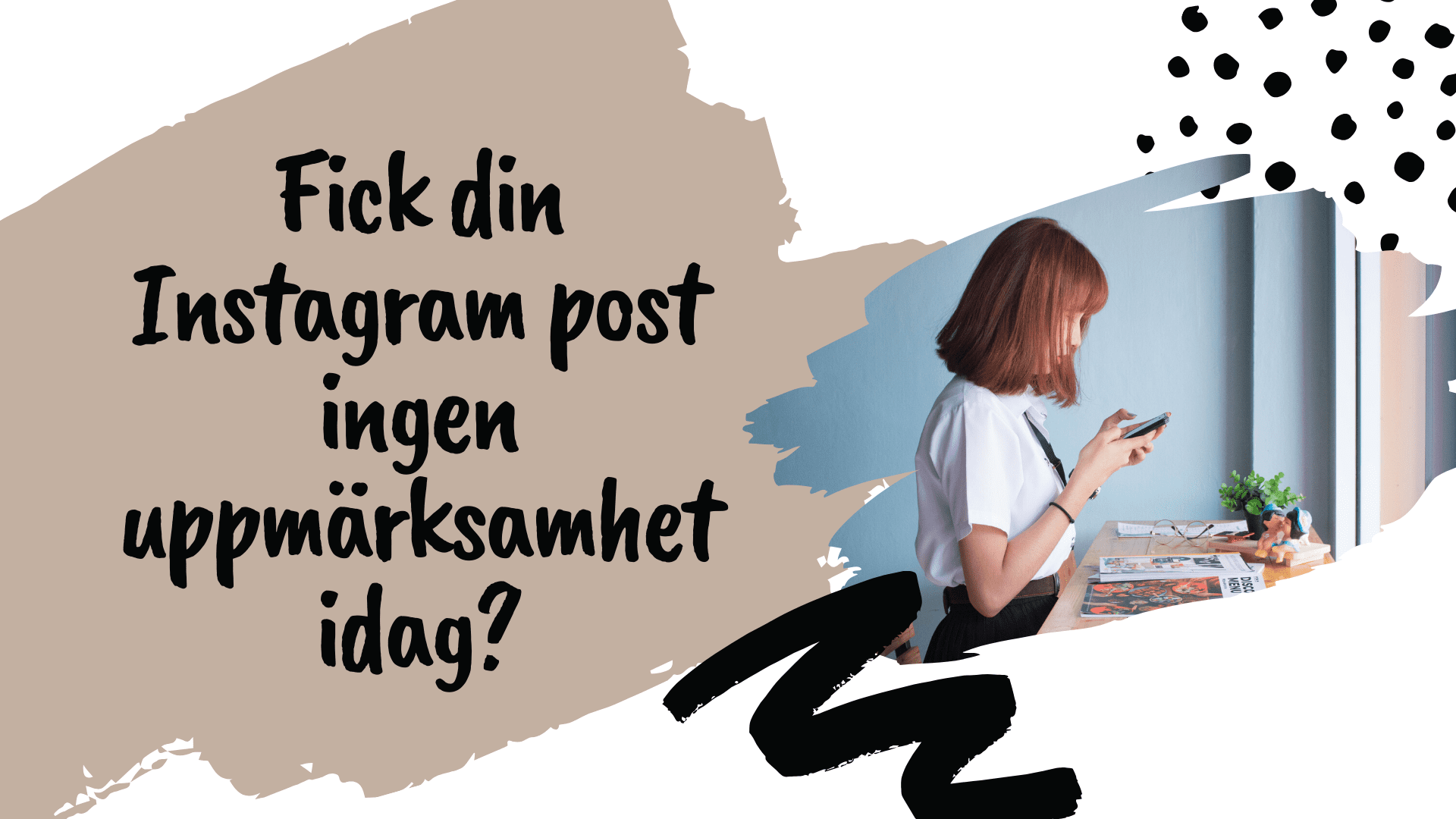 Instagram Fotokarusell Front Row Exhibitions