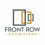 Front Row Exhibitions - Mässor